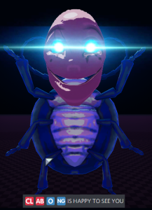 HAPPIEST_CLABUG.png