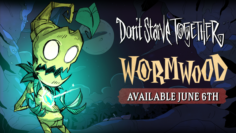 Wormwood-Wallpaper-Announce.png