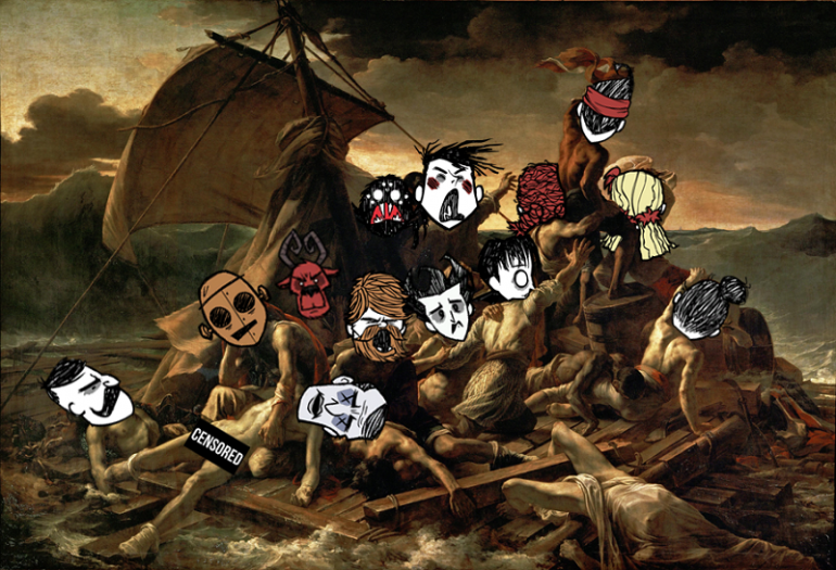 dst-the-raft-of-the-medusa.thumb.png.5d316c8c65c4b853cf1b1bc8101bf032.png
