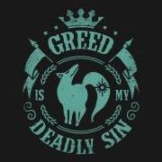 Endless Greed
