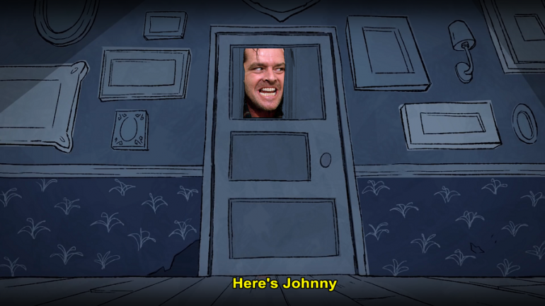 heres-johnny.thumb.png.12dd16b65029d589d27f2501abfb783e.png