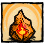 profileflair_heatrock_fire.png.00403710e11ce788128c5cec6242378a.png