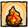 profileflair_heatrock_fire.png