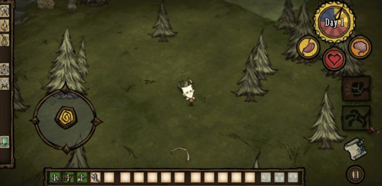 Screenshot_20190611-052854_Dont Starve.jpg
