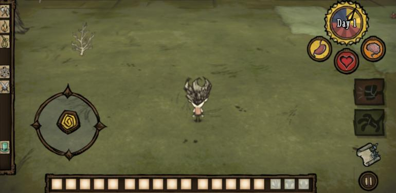 Screenshot_20190611-054245_Dont Starve.jpg