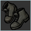 5d01f10392f9c_Common_AnkleShoes_Black.png.9a20c5e6431b6090736ab28dc9b14026.png