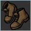 5d01f1041fc12_Common_AnkleShoes_Brown.png.96fd13c1931c3a152b985cdef48bcf02.png