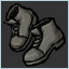 5d01f10484ae0_Common_AnkleShoes_Gray.png.4d1941c27741431b2cd877311e8424ad.png