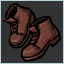 5d01f104d9d71_Common_AnkleShoes_Red.png.f146fc6fcd51d022f61dacf4a6431dee.png