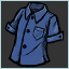 5d01f1074b370_Common_ButtonedShirt_Blue.png.dc0f89c7b766df99d66aa92e30fa41a9.png