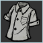 5d01f107a5239_Common_ButtonedShirt_Gray.png.8bb382ebbf63ded7705516327b687585.png