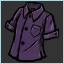 5d01f1080e7c9_Common_ButtonedShirt_Purple.png.9d0222d9ce2c34bbfd191a22a1099c69.png