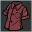 5d01f10863a70_Common_ButtonedShirt_Red.png.e664420b74be8311619b45310094a068.png