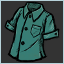5d01f108c40da_Common_ButtonedShirt_Teal.png.cd420d6fa9a8d3e7af94528003e8c94a.png