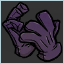 5d01f10b92ab9_Common_HandCovers_Purple.png.70886235f00abbbfeba9277a2826f8de.png