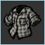 5d01f111347bd_Common_LumberjackShirt_Gray.png.2494e3addeda3fc99cd5fbdc0e2c5d0c.png