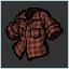 5d01f1118d356_Common_LumberjackShirt_Red.png.da4aa57a2fc0529e76e3db4112a757b7.png