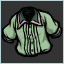 5d01f116e871b_Common_PleatedShirt_Green.png.4940205291c2aa0f7de18a478079d5cc.png