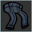 5d01f11de438e_Common_SwingPants_Navy.png.7b313c7330fa01b275c15c6c6f2c0409.png