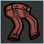 5d01f11ebc9e9_Common_SwingPants_Red.png.c2891fc43f4019efc68afac9506546e8.png