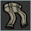 5d01f11f24cd4_Common_SwingPants_Tan.png.59a3fd2fdafe28dbae789c4b0ee6a09a.png