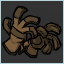 5d01f1209face_Common_UnprotectiveGloves_Brown.png.755223b33afc8e3b900db731dcc0e39e.png