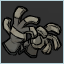 5d01f12100ddb_Common_UnprotectiveGloves_Gray.png.5b1175f94fc4e1fa85613dc4bff9bfe4.png