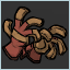 5d01f1216ba74_Common_UnprotectiveGloves_Red.png.695cdc89f4ac34cb55af0a1202489c85.png