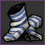 5d02941859028_Spiffy_SwimSocks_Blue.png.e353ce75e906e0532b360d12f2635d86.png