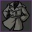 5d02941e40295_Spiffy_TrenchCoat_Gray.png.7daa108a42fcf06abd9247d74fc79c90.png