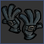 5d0299d925c00_Classy_BuckledGloves_Navy.png.cf9dc4138baf48f2fdee8c4ee4a832ae.png