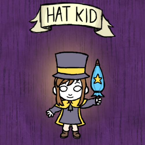 Custom Character and Skins - Klei Entertainment Forums
