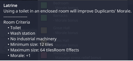 room effect.png