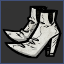 Classy_Winklepickers_White.png.6848f7d48f105d1fbfcbcd90f44fdcfa.png