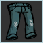 Common_Jeans_Blue.png.797a819950527f7578f04594cfb042ad.png