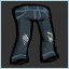Common_Jeans_Navy.png.e8b9ee9b6ac87bb548b119d41295d6c1.png