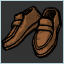 Common_Loafers_Orange.png.8fb914d18eb1d327b2588004a99e316b.png