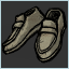 Common_Loafers_Tan.png.77ad8c5c74f975ee9803c323a9a00243.png