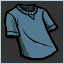 Common_T-Shirt_Blue.png.bfb106d1c1dae830c70cab1bc6596d68.png