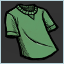 Common_T-Shirt_Green.png.e7509f3b3bd1d34268f05173608ab3cd.png