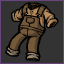 Spiffy_Overalls_Brown.png.6ca13b590b9a0ee41de3186f27dd5f22.png