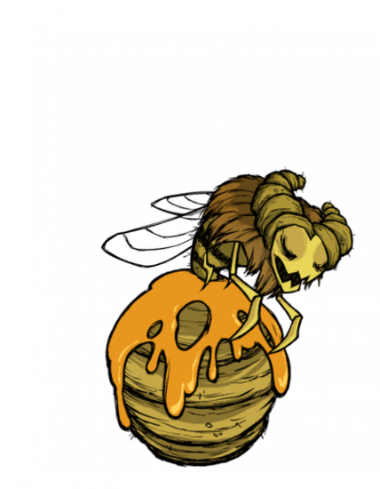 bee_queen_sleep_loop.thumb.png.4e5b36859326b66055997f349c37ecf3.png