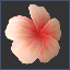 head-collectable-red_polynesian.png.aaa679d7b0ba590854a9cde8e5f34dc9.png