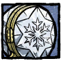 profileflair_icebox_crystal.png.01fbea4a3c6dfe17620e0c38ca8358a9.png