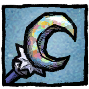 profileflair_moonstaff_crystal.png.922018d4cf9ed1253ab9d0181bfe630d.png