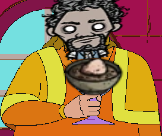 LowQualityDinner.png.97fed15ddd8f1ab4eadc05aa2c3be0d5.png
