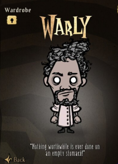 Warly.PNG