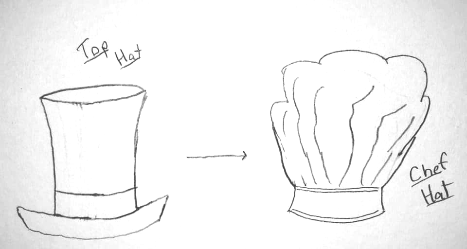 Warly_Top_Hat_Reskin.png.86fc839a9c143e16abb1d42672935e83.png