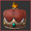head-autographed-crown.png.316cdaf3f8e6d6b0a07e839b41c399ae.png