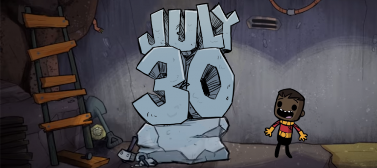 july30.png